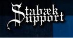 Stabæk Support