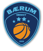 Bærum Basket