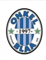 ONKEL BLAA