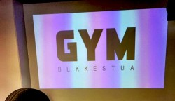Gym Bekkestua - GARI AS