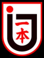 Ippon Judoklubb