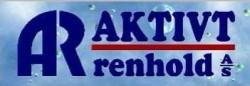 Aktiv Renhold AS